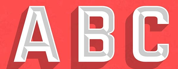50 Typography Terms Every Web Designer Should Know (And Understand)