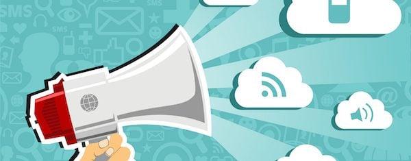 18 Best WordPress Marketing Plugins for Organized Marketers