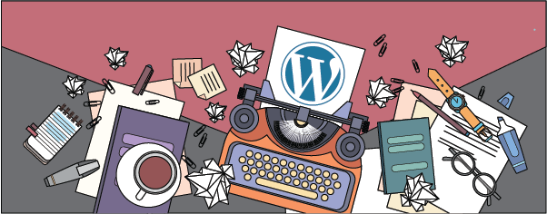 WordPress Publishing: A Panel Discussion ft. Elegant Themes, Torque, Post Status, & WordImpress