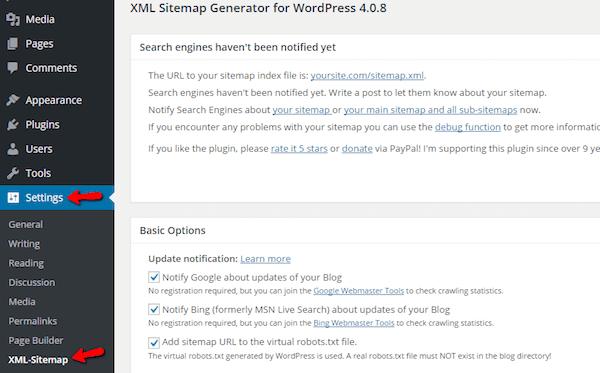 xml-sitemap-generator-plugin