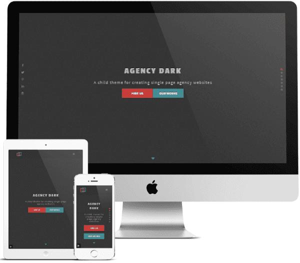 agency-dark