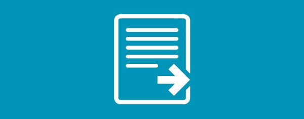 How to Import Blog Posts from Google Docs to WordPress in One Click: Wordable Review