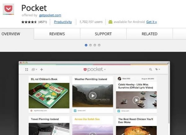 21 Invaluable Chrome Apps for WordPress Users and Web
