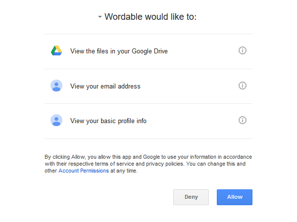 wordable-permissions