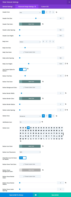 box-slider-settings-tiny