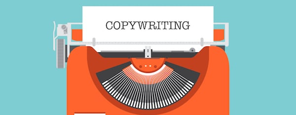 Basic Copywriting for Web Designers (and Why It Matters!)