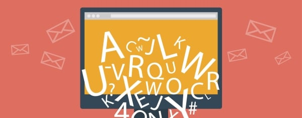How to Create Your Own Font (In 6 Simple Steps)