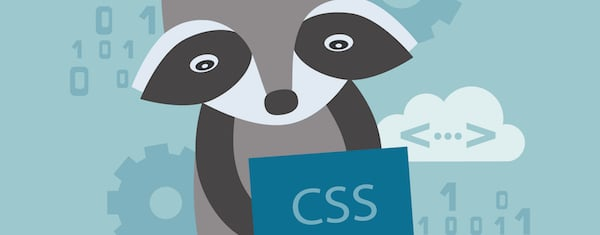 How to Safely Add Custom CSS Styles to Plugins