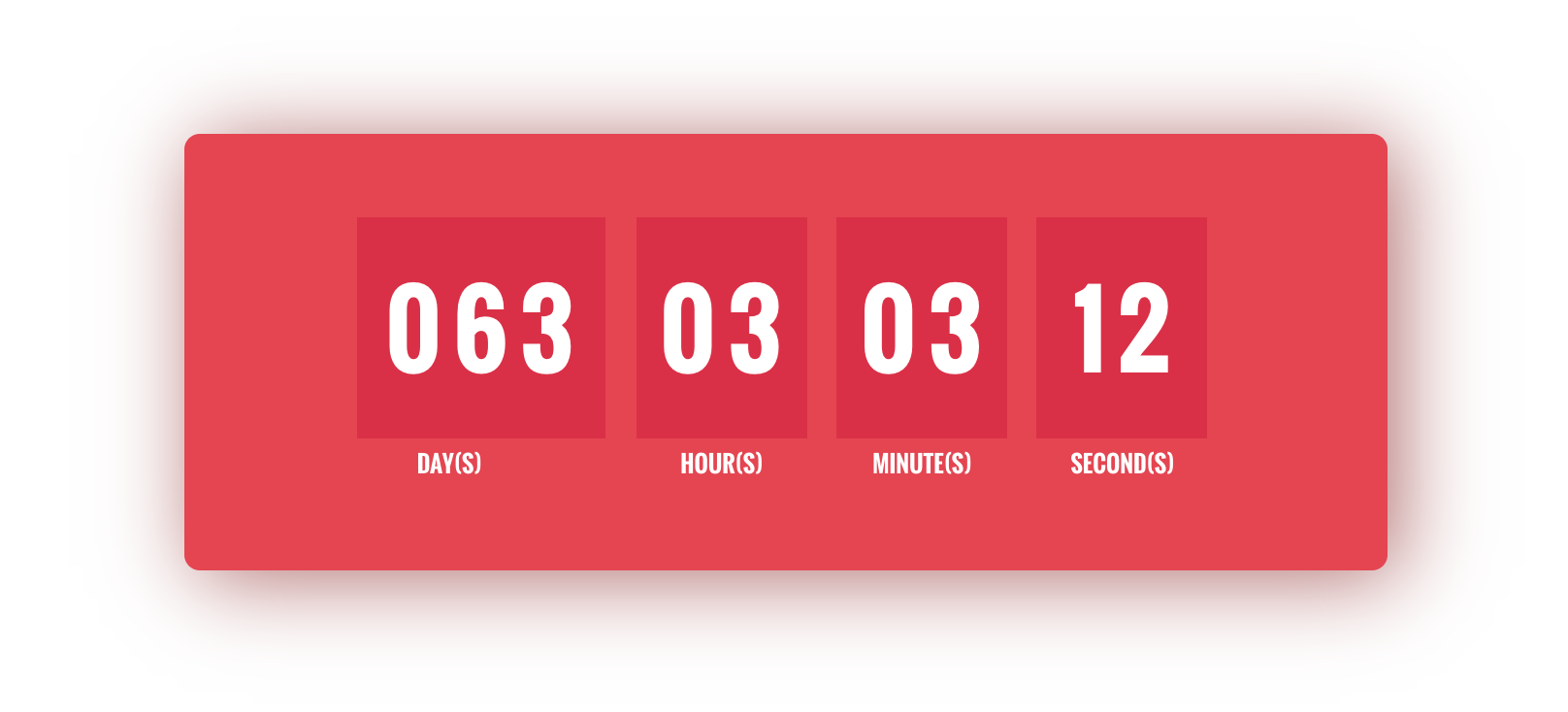 divi-countdown-bold-colorful