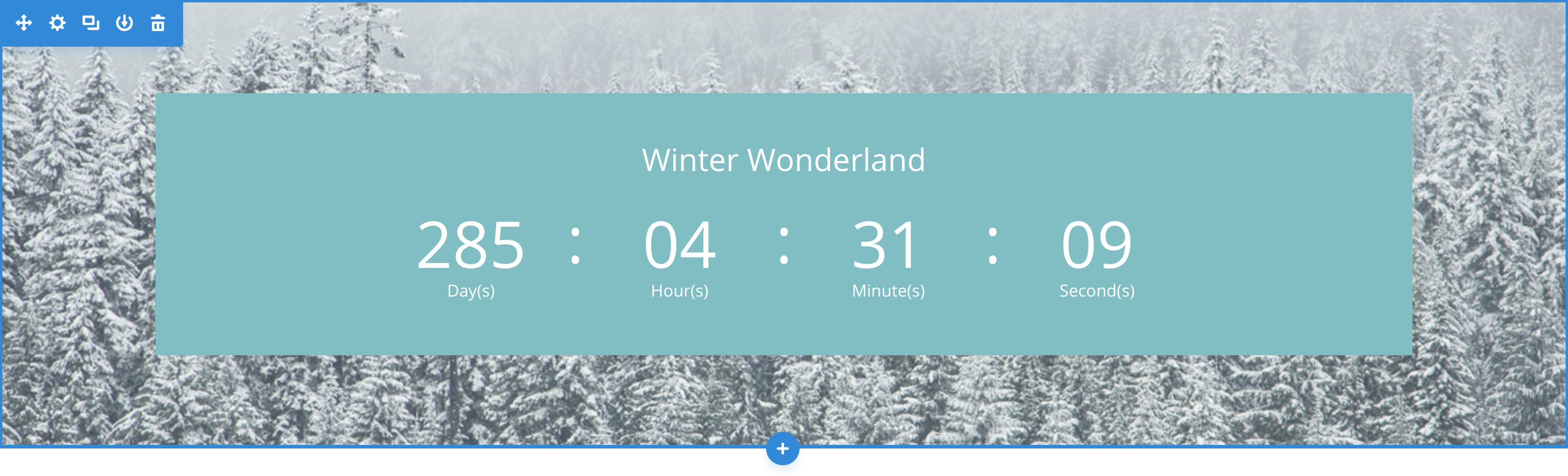 divi-countdown-timer-module-with-background-image