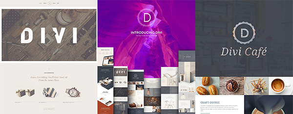 divi-layouts