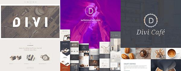divi-layouts