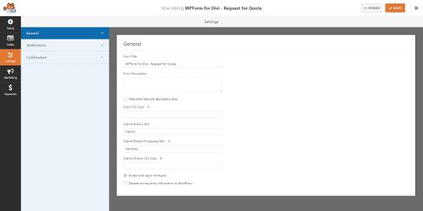 form-general-settings