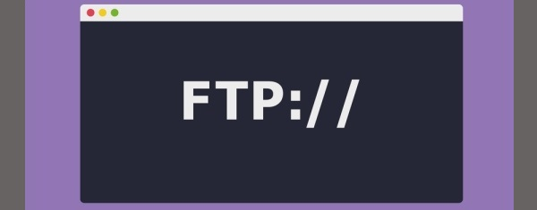 The Ultimate Guide to Managing Your WordPress Website with FTP