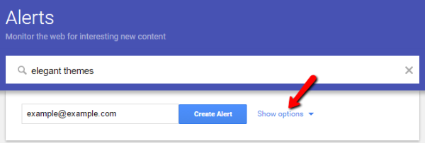 google-alerts-how-to2