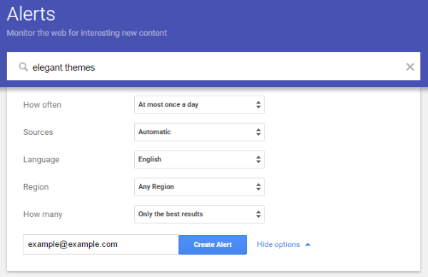 google-alerts-how-to3