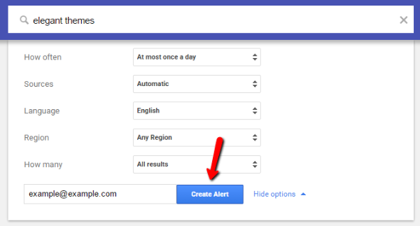 google-alerts-how-to5