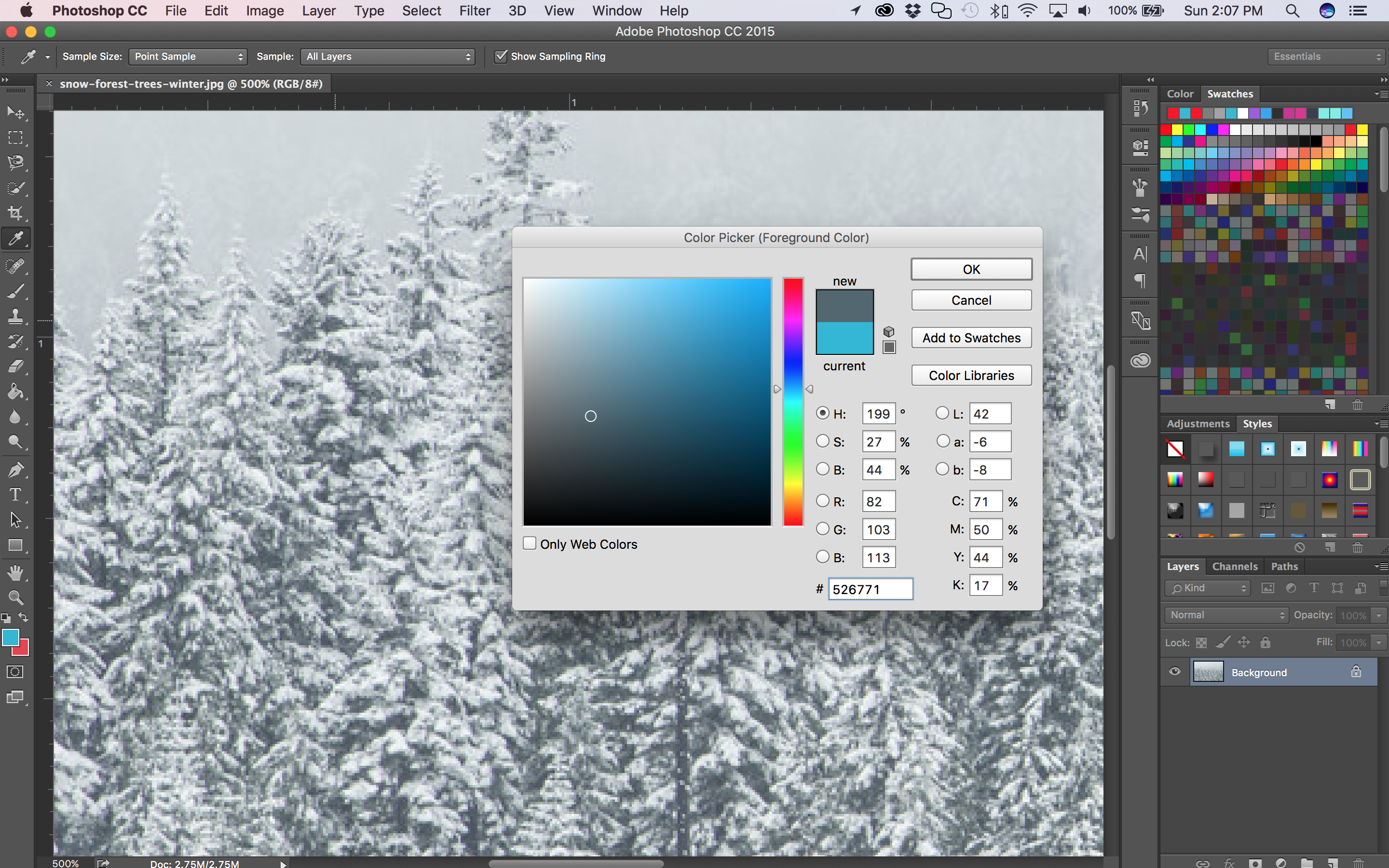 using-photoshop-to-grab-colors