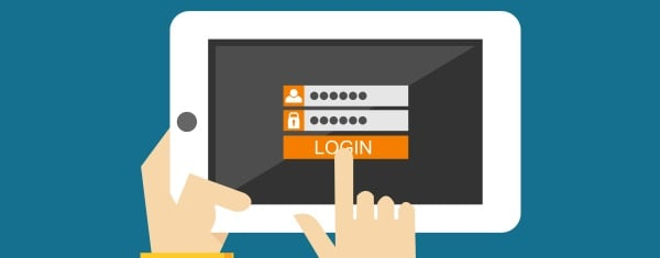 6 Common WordPress Login Issues (and Their Solutions) | Elegant