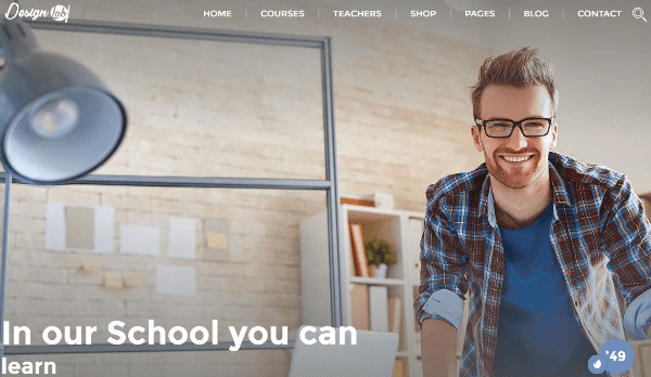 17-education-pack-best-wordpress-themes-for-education
