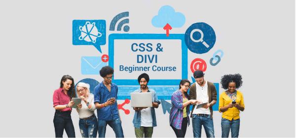 css-and-divi-beginner-divi-ecourse