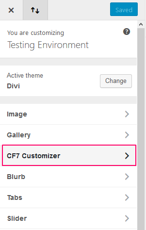 contact-form-7-cf7-customizer-screenshot