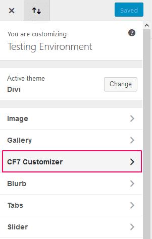 contact-form-7-cf7-customizer-screenshot