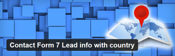 contact-form-7-lead-info-with-country