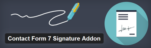 contact-form-7-signature-addon-extension
