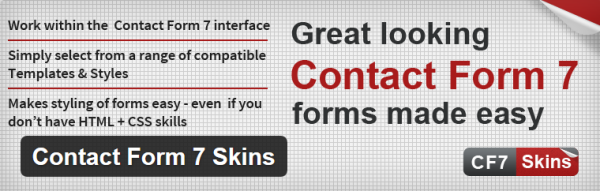 contact-form-7-skins-extension