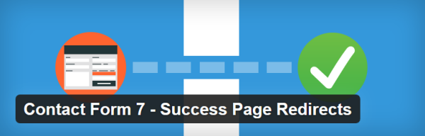 contact-form-7-success-page-redirects