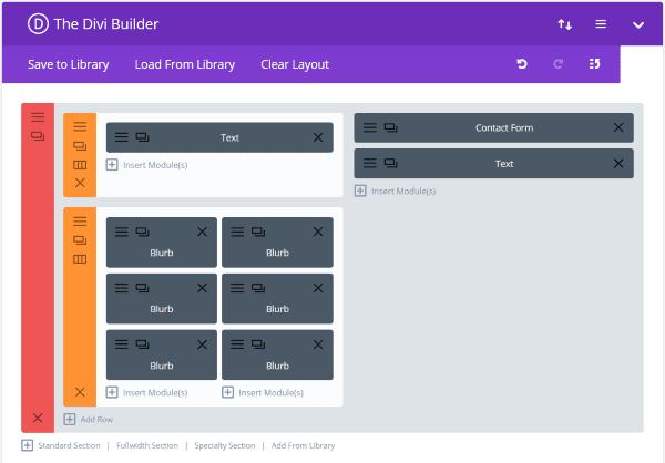 creating-my-own-custom-dashboard-welcome-screen
