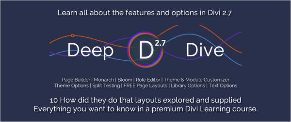 deep-dive-into-divi-ecourse