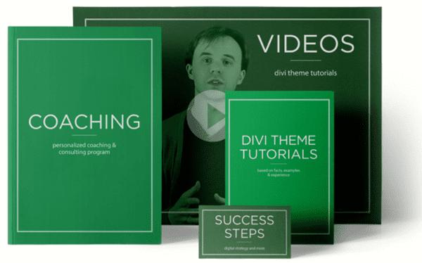 divi-theme-tutorial-divi-ecourse