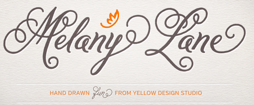 30 Best Handwriting Fonts For Web Designers