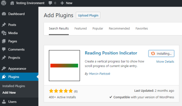 reading-position-indicator-plugin-installation
