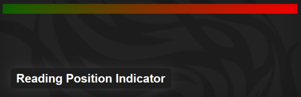 reading-position-indicator