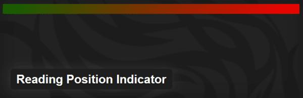 reading-position-indicator