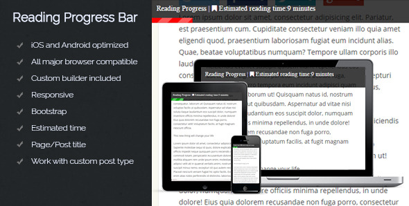 reading-progress-bar