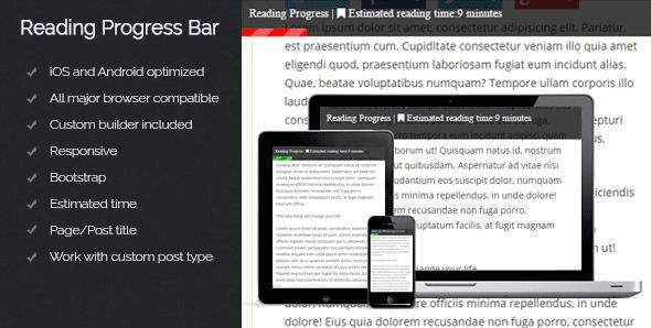 reading-progress-bar