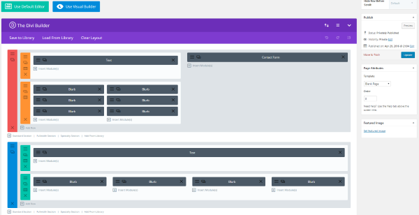 the-divi-dashboard-welcome-page-2
