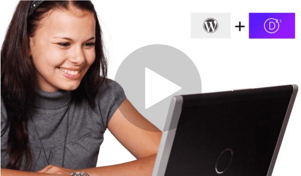 web-design-mastery-for-beginners-divi-ecourse