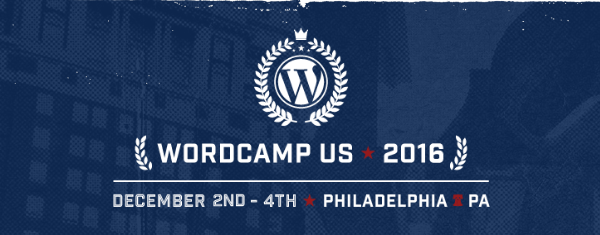 The Divi Nation is Going to WordCamp US: Join Us!