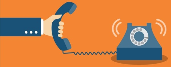How to Set Up Google Voice for a Business Phone Number on Your WordPress Website