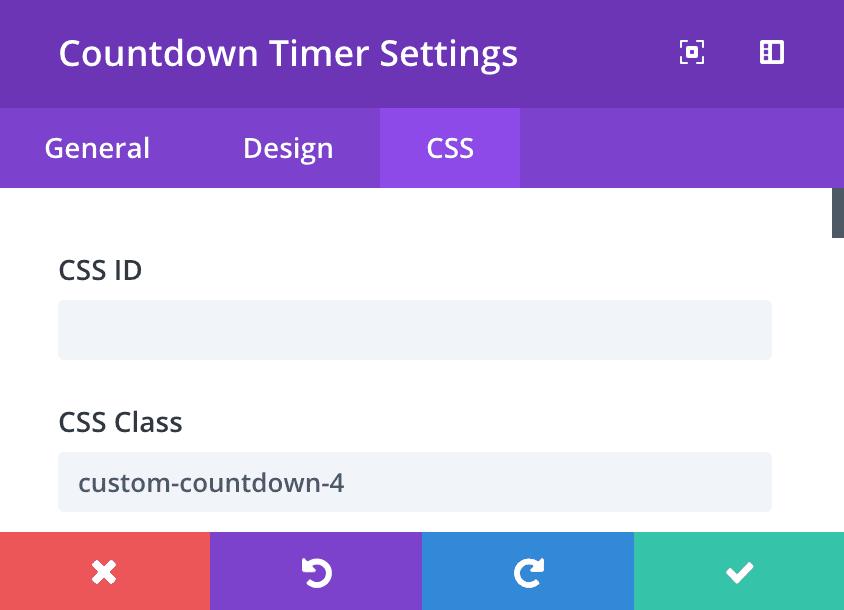 countdown-timer-custom-css-class