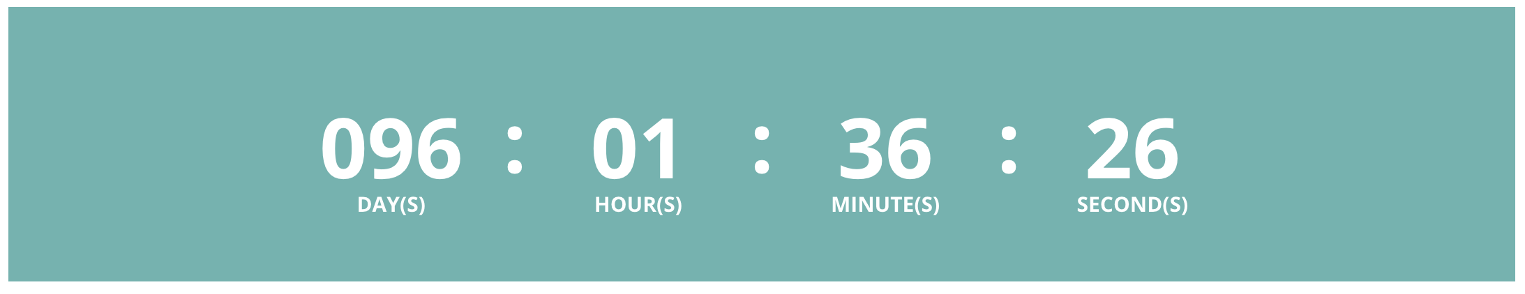countdown-timer-with-animated-gradient-in-progress