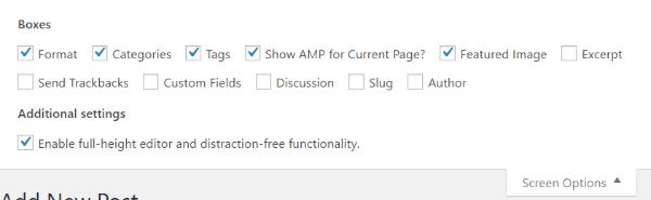 custom-admin-functionality-2