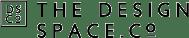 designspace
