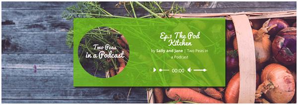 podcast_audio_design