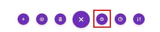 post-slider-page-settings